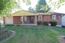 Real Estate Photo of MLS 19019902 213 Forester, Cape Girardeau MO