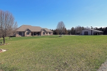 Real Estate Photo of MLS 19020099 6210 State Highway 32, Farmington MO