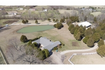 Real Estate Photo of MLS 19021211 55 Terrace Garden Lane, Farmington MO