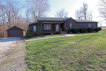 Real Estate Photo of MLS 19021474 1043 Madison 504, Fredericktown MO