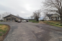 Real Estate Photo of MLS 19022396 1610 Sainte Genevieve Ave, Farmington MO