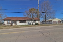 Real Estate Photo of MLS 19022532 301 Chestnut Street, Desloge MO