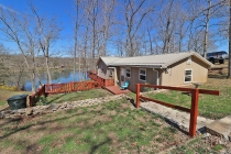 Real Estate Photo of MLS 19023821 11114 Potosi Lake, Mineral Point MO