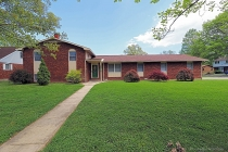Real Estate Photo of MLS 19024717 602 Robin Hood Circle, Chaffee MO