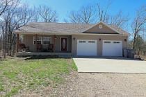 Real Estate Photo of MLS 19025257 2481 Watkins Road, Farmington MO