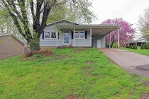Real Estate Photo of MLS 19026131 521 Harrison Drive, Jackson MO