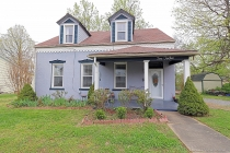 Real Estate Photo of MLS 19026440 212 Cherry Street, Jackson MO