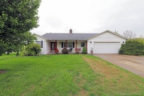 Real Estate Photo of MLS 19028169 1126 Cypress Court, Cape Girardeau MO