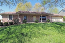 Real Estate Photo of MLS 19028382 1325 Briarwood Street, Jackson MO