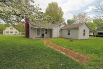 Real Estate Photo of MLS 19028764 1802 West End Boulevard, Cape Girardeau MO