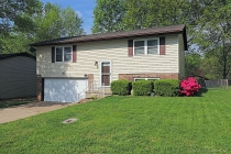 Real Estate Photo of MLS 19028772 1923 Grandview, Cape Girardeau MO