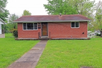 Real Estate Photo of MLS 19028788 903 Old Cape Road, Jackson MO