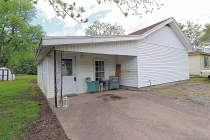 Real Estate Photo of MLS 19030462 405 Hosea, Delta MO