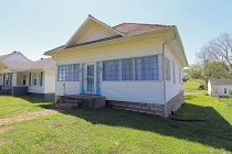 Real Estate Photo of MLS 19030913 415 Maple Street, Scott City MO