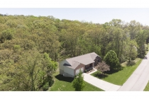 Real Estate Photo of MLS 19031466 12448 Fieldstone Drive, Festus MO