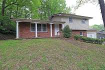 Real Estate Photo of MLS 19031981 1311 Henderson Street, Cape Girardeau MO