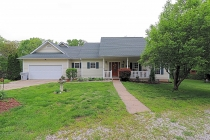 Real Estate Photo of MLS 19032655 10147 Wicket Road, Cadet MO