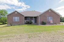 Real Estate Photo of MLS 19033349 351 Sandy, Altenburg MO