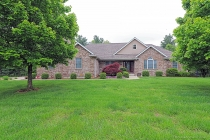Real Estate Photo of MLS 19033358 618 Bradford Court, Farmington MO