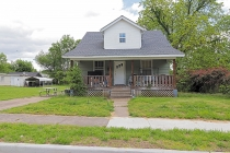 Real Estate Photo of MLS 19034133 914 Pacific, Cape Girardeau MO