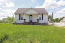 Real Estate Photo of MLS 19034853 1009 Jefferson Street, Farmington MO