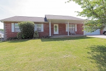 Real Estate Photo of MLS 19034902 230 Matt, Jackson MO