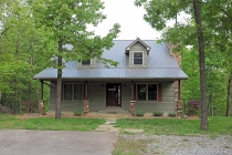 Real Estate Photo of MLS 19035525 4095 Big Dipper Drive, Perryville MO