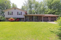 Real Estate Photo of MLS 19035574 438 Grand Canyon, Farmington MO