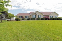 Real Estate Photo of MLS 19036201 2900 Rivers Bend South, Bonne Terre MO