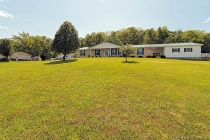 Real Estate Photo of MLS 19036456 2045 Hwy H, Farmington MO