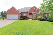 Real Estate Photo of MLS 19036800 1733 Westpoint Place, Cape Girardeau MO