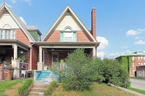 Real Estate Photo of MLS 19037244 302 Middle Street, Cape Girardeau MO