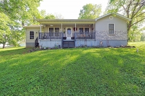 Real Estate Photo of MLS 19037285 307 Buckley Street, Park Hills MO