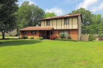 Real Estate Photo of MLS 19037419 1939 Grandview, Cape Girardeau MO