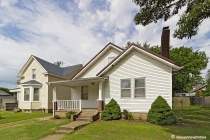 Real Estate Photo of MLS 19038294 23 Hanover, Cape Girardeau MO