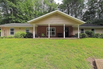 Real Estate Photo of MLS 19038572 143 CO Hwy 246, Oran MO