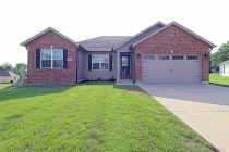 Real Estate Photo of MLS 19038607 4909 Wexford Ct, Jackson MO