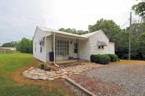 Real Estate Photo of MLS 19038896 1117 Rr 5, Patton MO