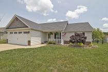 Real Estate Photo of MLS 19039472 1540 Black Rock, Farmington MO