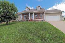 Real Estate Photo of MLS 19039501 260 Keystone, Jackson MO