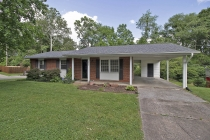 Real Estate Photo of MLS 19039702 1734 Westwood Drive, Cape Girardeau MO