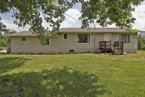 Real Estate Photo of MLS 19039779 1966 Hwy H, Farmington MO
