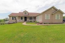 Real Estate Photo of MLS 19040042 4400 Amber View, Farmington MO