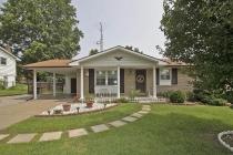 Real Estate Photo of MLS 19040513 2546 Masters, Cape Girardeau MO