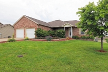 Real Estate Photo of MLS 19041105 440 Oak Meadow Drive, Jackson MO