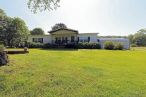 Real Estate Photo of MLS 19041233  66 HC Box 875, Marble Hill MO