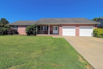 Real Estate Photo of MLS 19041404 1441 Greenleaf Avenue, Jackson MO