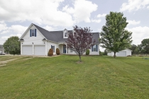 Real Estate Photo of MLS 19041473 1008 Glenwood, Farmington MO