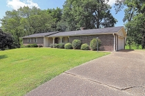 Real Estate Photo of MLS 19041484 345 Rockport, Cape Girardeau MO