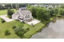 Real Estate Photo of MLS 19042909 263 Lakeview, Farmington MO